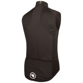 Endura Pro SL Lite Gilet Men Black